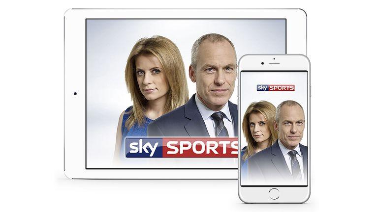 Skysports-sky-sports-now-podcast-cms-1920x1080_3828861