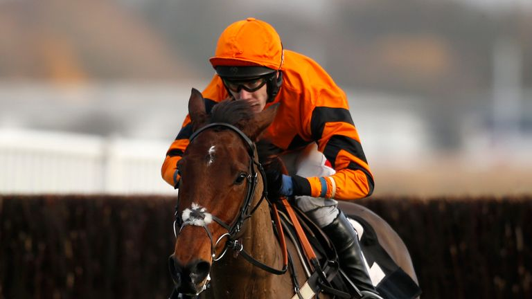 Image result for thistlecrack v cue card