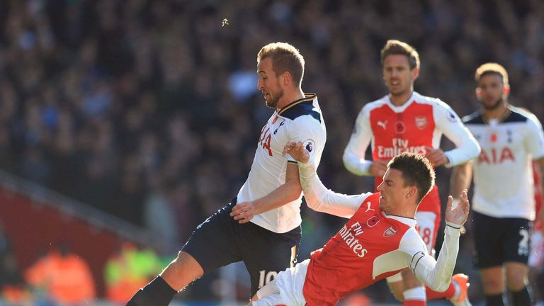 Palace win proves Spurs can be kings