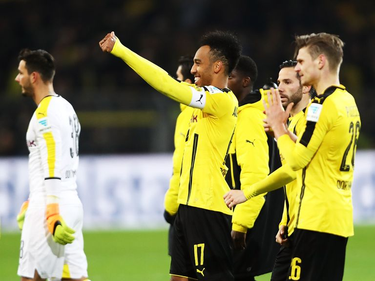 German bundesliga weekend results review leverkusen - German league fixtures results table ...