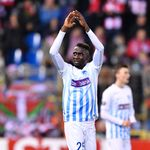 Skysports-genk-midfielder-wilfred-ndidi_3844650