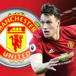 Why Phil Jones could be key for Jose Mourinho at Manchester United