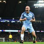 Skysports-premier-league-football-pablo-zabaleta-manchester-city_3852679
