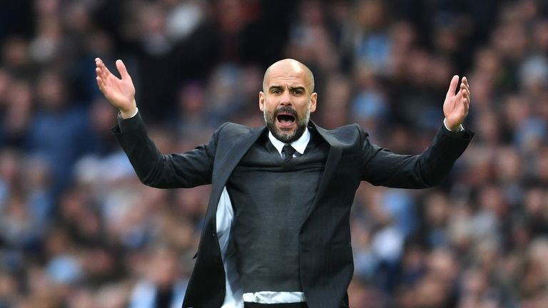 Skysports-pep-guardiola-manchester-city_3846040