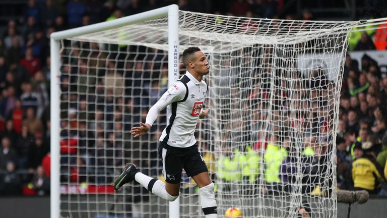 Skysports-thomas-ince-derby-nottingham-forest_3850405