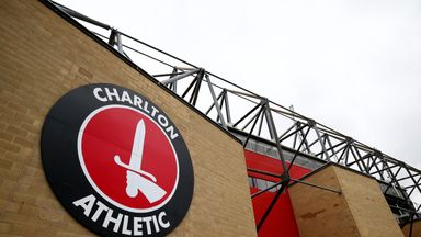 Charlton took a point from a cracking game with Rochdale