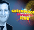 WATCH: Greenwood's favourite 5