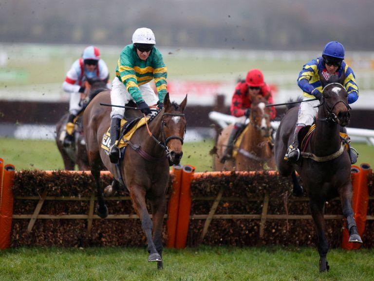 fairview horse racing tips
