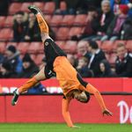 Skysports-helder-costa-stoke-v-wolves-fa-cup-third-round_3866030