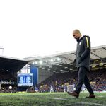 Skysports-pep-guardiola-manchester-city_3871248