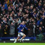 Skysports-premier-league-football-tom-davies-everton_3870854