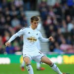 Skysports-tom-carroll-tottenham-on-loan-at-swansea_3870576