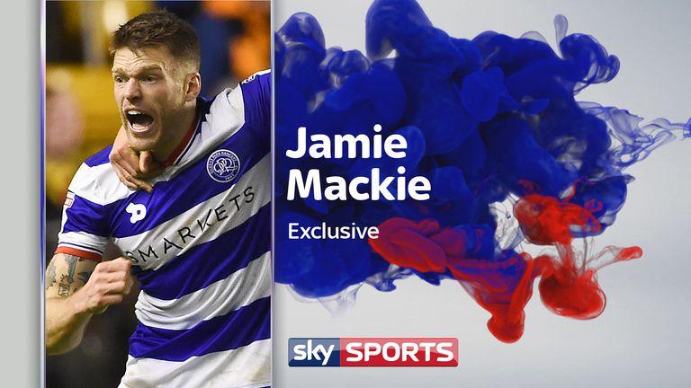 Skysports-exclusive-interview-jamie-mackie-qpr_3867385