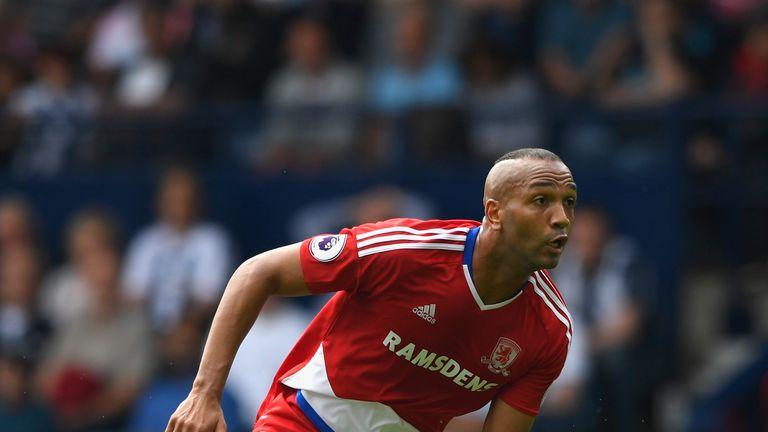Birmingham City set to swoop for Premier League winger (Not Routledge)