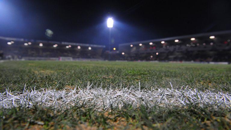 football news postponed matches