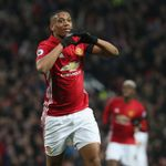 Skysports-anthony-martial-manchester-united-watford_3889147