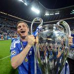 Skysports-frank-lampard-chelsea-champions-league-football_3883220