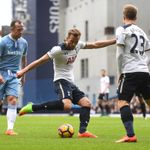 Skysports-premier-league-football-harry-kane-tottenham-hotspur_3898446