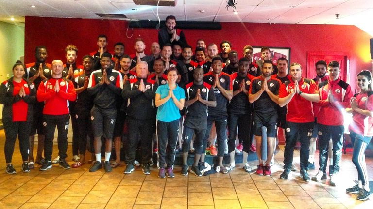 Skysports-crawley-town-football-yoga-sharon-heidaripour_3888323