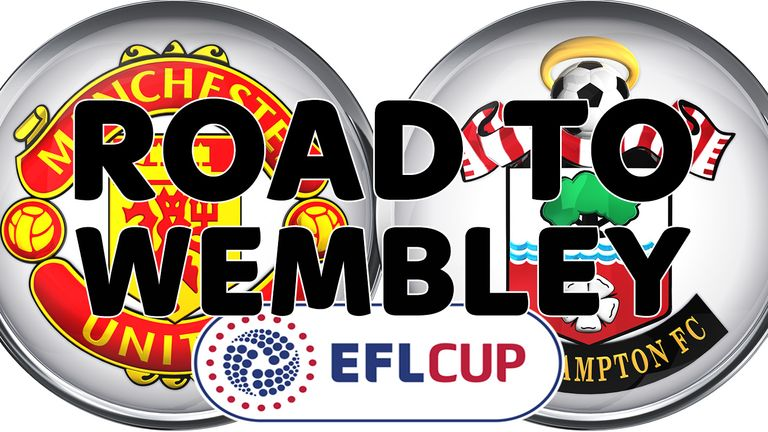 Skysports-efl-cup-road-to-wembley-graphic-southampton-man-united-manchester_3891401