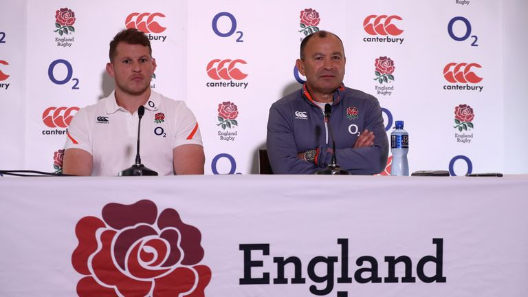 "Jones has insisted that Hartley is ""outstanding"" and that his performances have improved"
