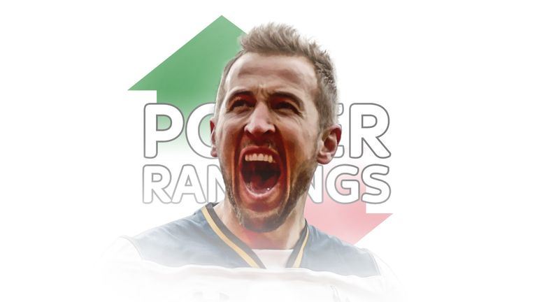 Skysports-harry-kane-graphic-tottenham-power-rankings_3899718