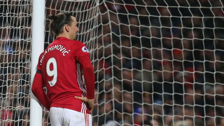 Skysports-ibrahimovic-manchester-united-watford_3889690