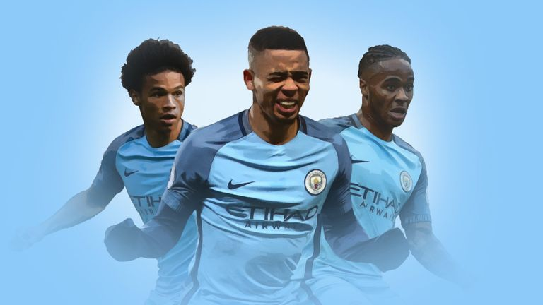 Your team's most likely lineup for next season ? - Page 7 Skysports-jesus-sane-sterling-man-city-manchester-city-graphic_3883060