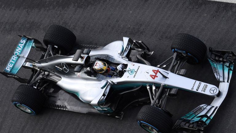 [Imagen: skysports-w08-mercedes-f1-conclusions_38...0223123749]