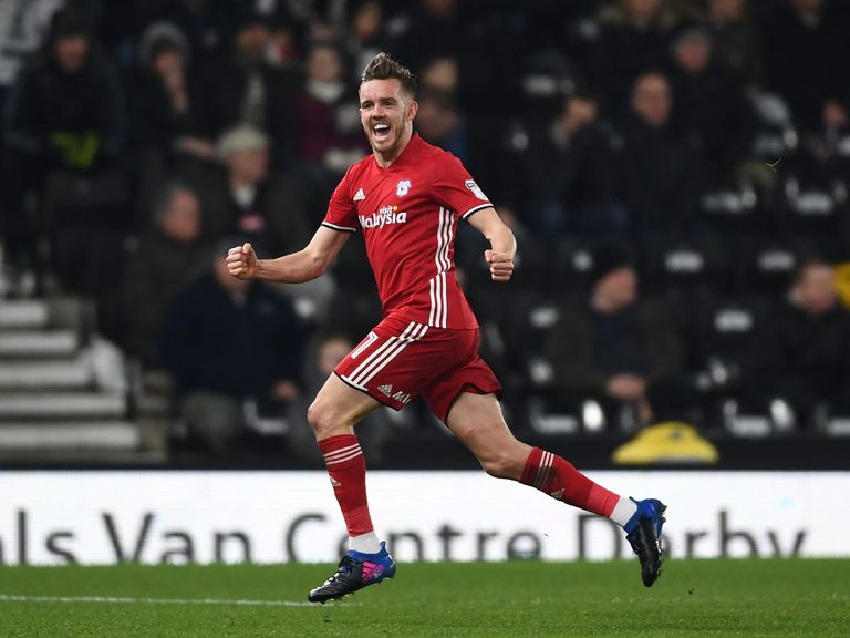 Cardiff: Backed to get the better of Rotherham