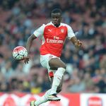 Skysports-stephy-mavididi-arsenal-match-action-arsenal-u21_3900687