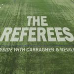 Skysports-the-referees-sky-sports_3915197