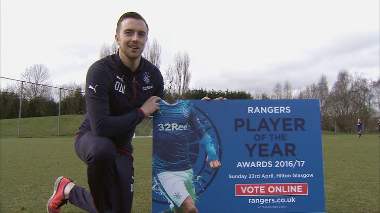Skysports-danny-wilson-rangers-awards_3916166