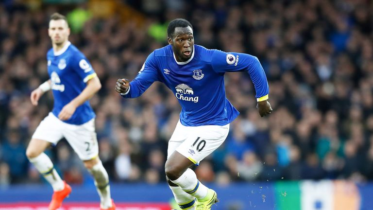 Skysports-everton-romelu-lukaku-football-premier-league_3916295