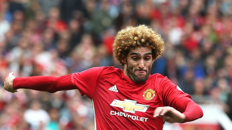 Skysports-marouane-fellaini-manchester-united-premier-league-football_3905782