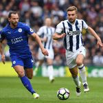 Skysports-danny-drinkwater-james-morrison-leicester-west-brom_3941603