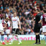Skysports-football-jonathan-kodjia-aston-villa-red-card-dimissal-efl-championship_3932920