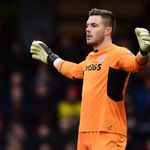 Skysports-jack-butland-stoke-city-football-premier-league_3928287