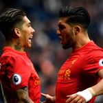 Skysports-liverpool-can-firmino_3932131