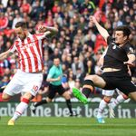 Skysports-stoke-city-hull-city-marko-arnautovic-football-premier-league_3931433
