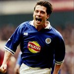 Skysports-tony-cottee-leicester-sky-sports_3928293