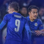 Skysports-vardy-graphic-data-feature-leicester_3932798