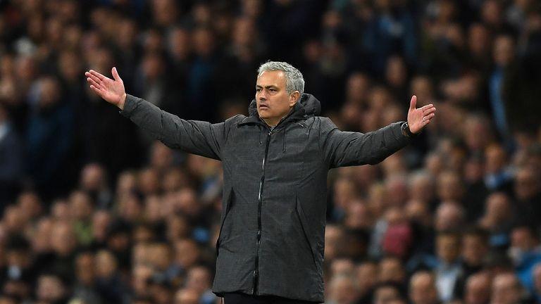 Skysports-jose-mourinho-manchester-united_3940160