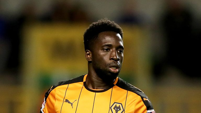 Nouha Dicko has signed an initial three-year deal at Hull