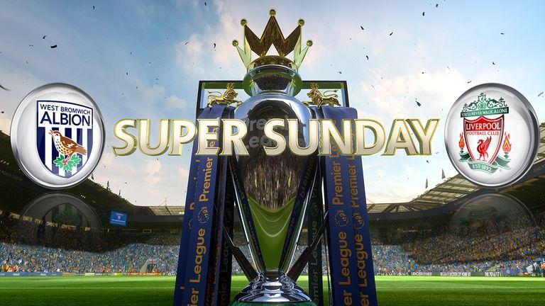 Skysports-wba-liverpool-west-bromwich-albion-super-sunday_3929640