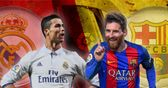Henry: Ronaldo spurs Messi on