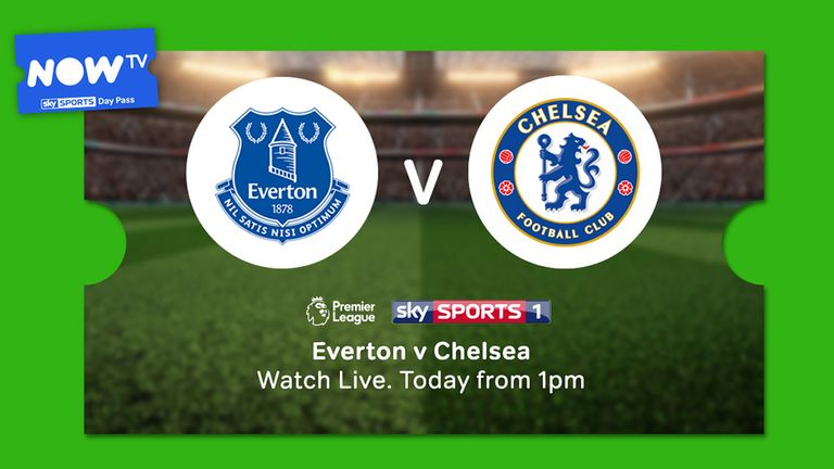 ntv 30 apr everton ass
