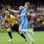 Skysports-premier-league-football-kevin-de-bruyne-manchester-city_3959124