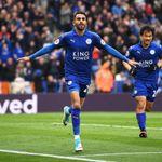 Skysports-premier-league-football-riyad-mahrez-leicester-city_3946759