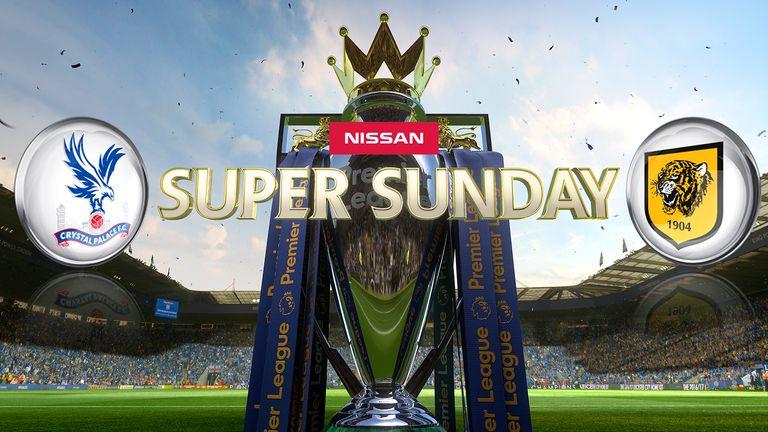 Skysports-crystal-palace-hull-city-super-sunday-nissan-premier-league_3950429
